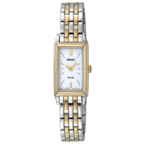 SEIKO Ladies SUP028