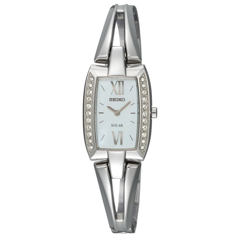 SEIKO Ladies SUP083