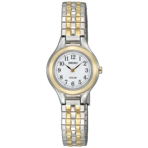 SEIKO Ladies SUP100