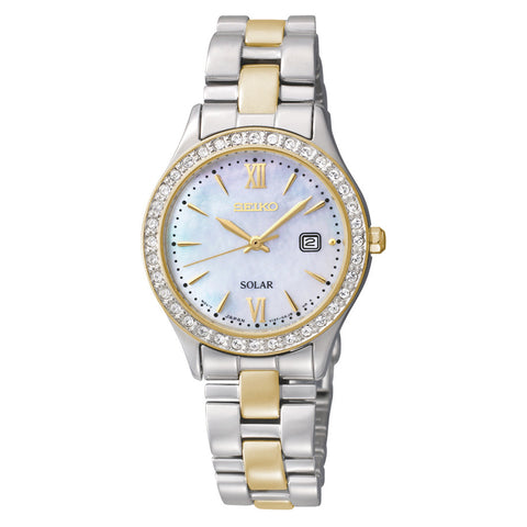 SEIKO Ladies SUT074
