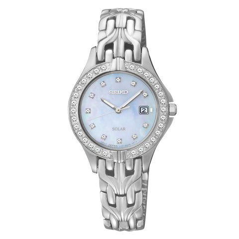 SEIKO Ladies SUT083