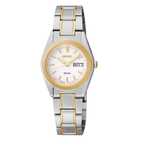 SEIKO Ladies SUT108