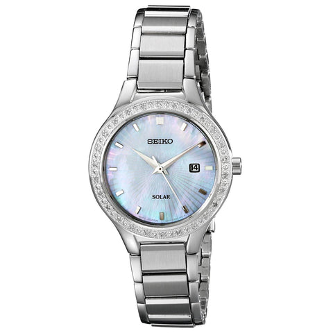 SEIKO Ladies SUT135