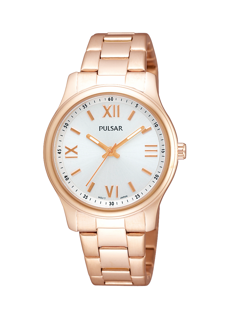 PULSAR Ladies PH8064