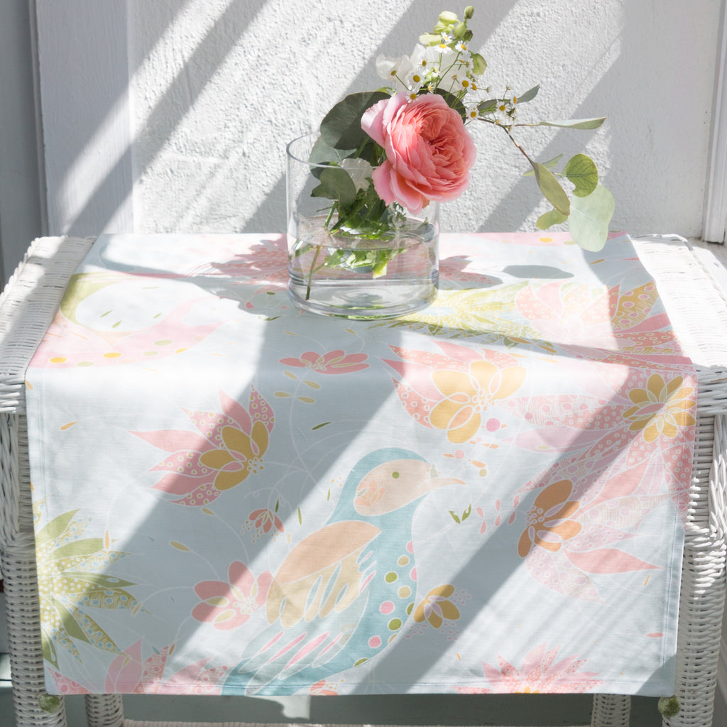 BRIGITTE -  Table Runner