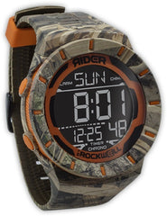 Realtree Coliseum Watch