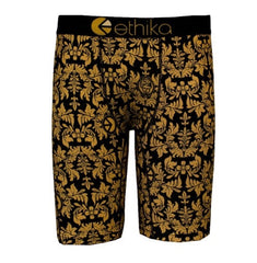 Royalty Boxer Briefs