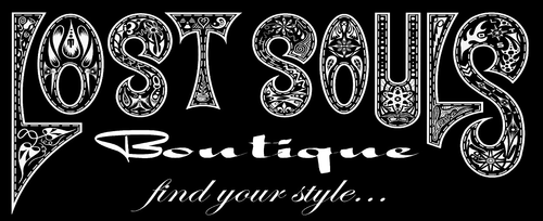 Lost Souls Boutique