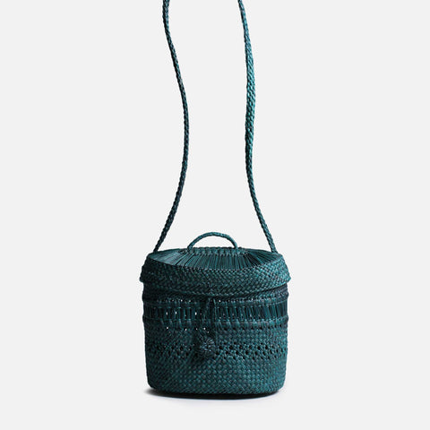 Brisa Shoulder Bag - Someware