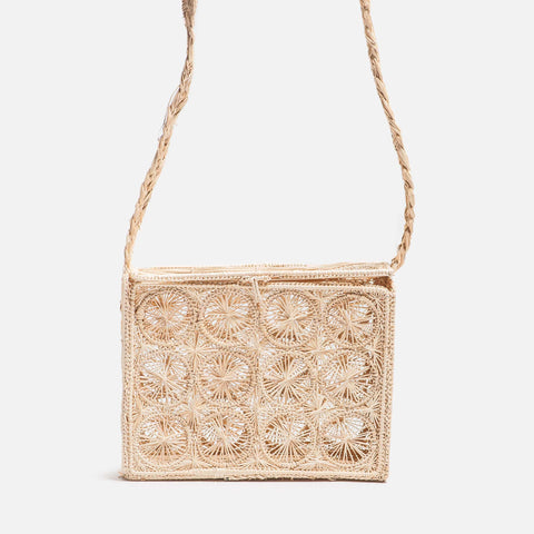 Nico Crossbody Bag - Someware
