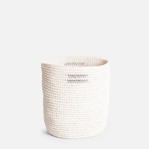Port Waste Basket - Someware