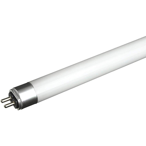 Image of 10Pcs Pack  1FT/2FT/3FT/4FT  12V AC/DC T5 LED Tube Light