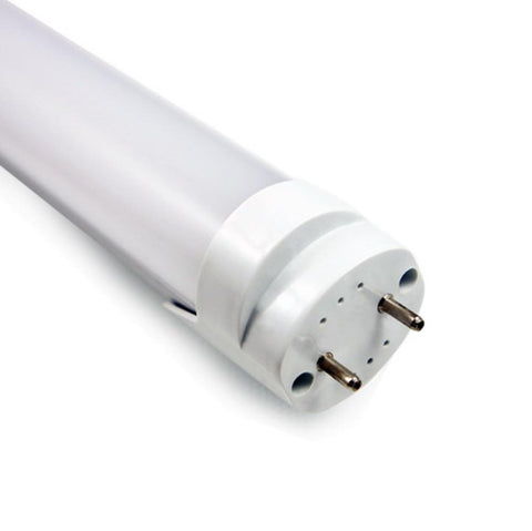 Image of 10 Pack of 2 FT/ 3 FT/4 FT/5 FT  Non-Dimmable  T8 LED Tube Light