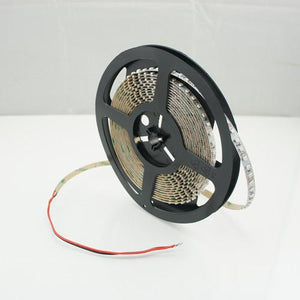 365nm & 380nm SMD3528-600 12V  4A 48W UV (Ultraviolet) LED Strip Light