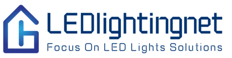 LEDLightingnet