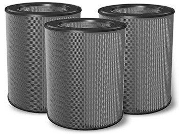 Amaircare 10000 TriHEPA Filters