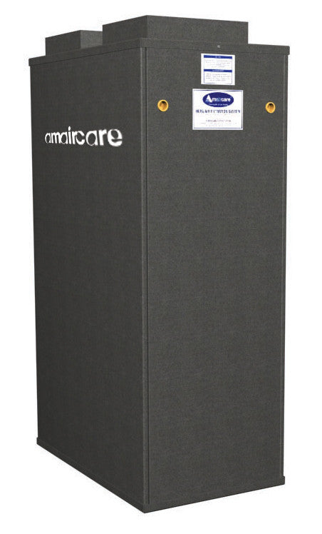Amaircare 10000 Et Tri Hepa Air Filtration System