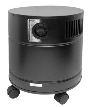 Allerair 4000 Air Purifier