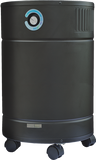Allerair Pro 6 Air Purifier Black