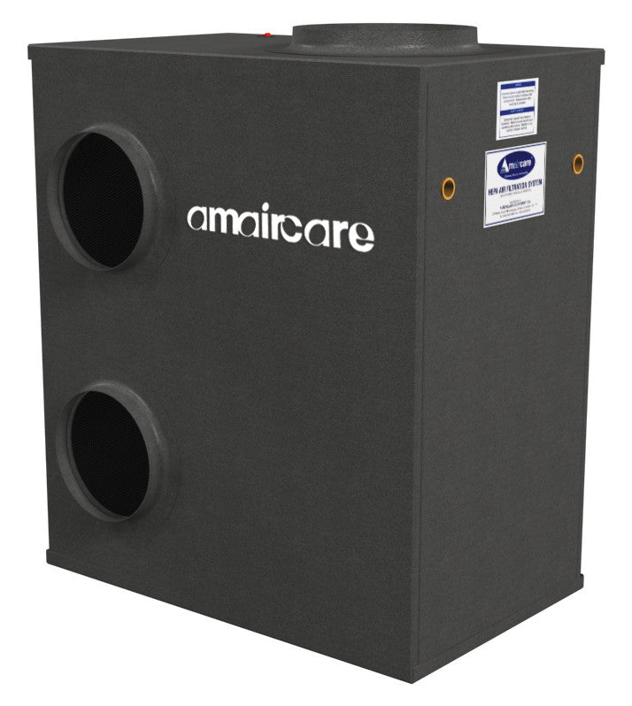 Amaircare 7500 Bi Hepa Air Filtration System