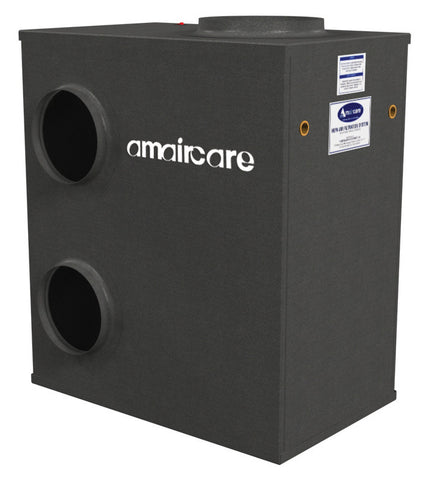 Amaircare 7500 Air Filtration System