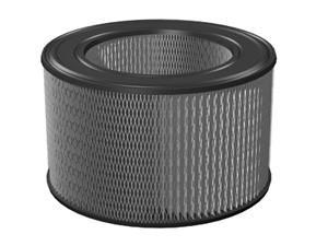 "Amaircare 8"" Molded HEPA Filter"