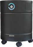 Allerair Pro 5 Air Purifier Black