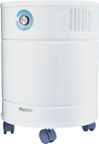 Allerair Pro 5 Air Purifier White