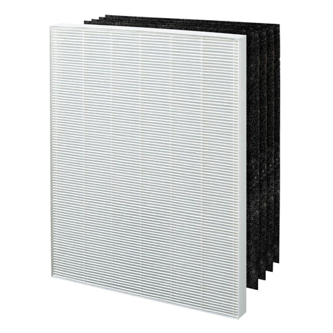 Winix 113250 Filter E (Size 25)