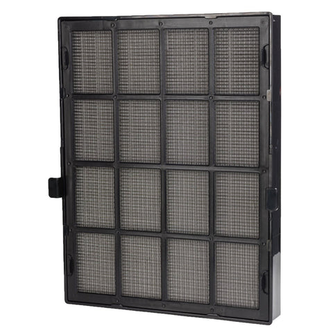 Winix 114290 Filter F (Size 25)