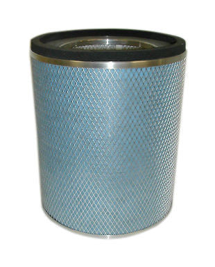 Austin Air HM 400 Series Filters
