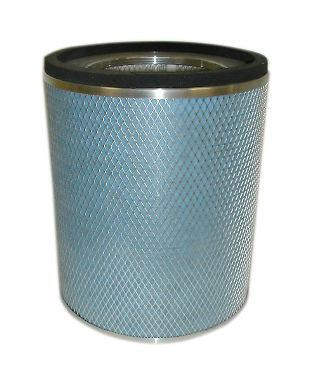 Austin Air HM410 Pet Machine Filter