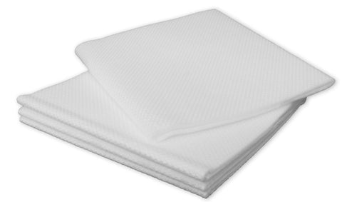 IQAir Post-Filter Sleeves