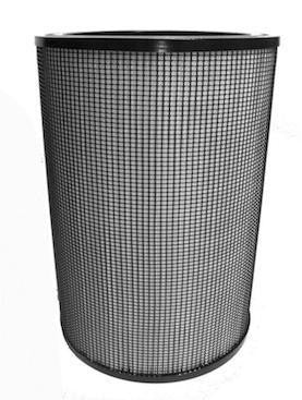 Airpura C600 HEPABarrier Filter