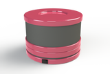 Amaircare Roomaid Mini Air Purifier Pink