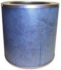 Airpura 18 Pound R-Blend Carbon Filter