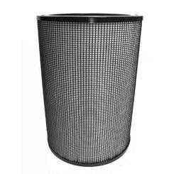 Airpura Extra Large HEPA Filter