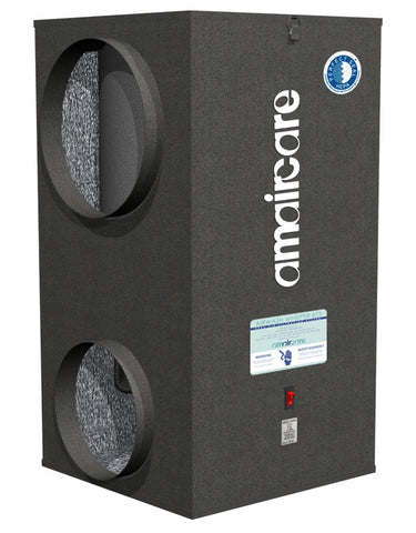 Amaircare AirWash 675 Air Filtration System