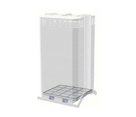 IQAir PF40 Course Dust Filter