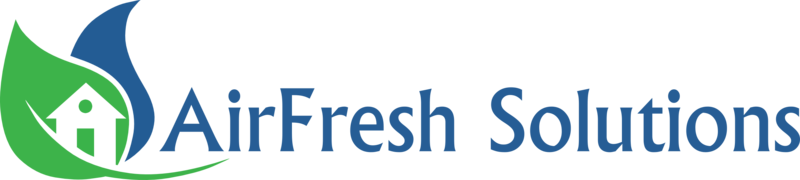 AirFresh Solutions