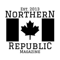 Northern Republic Magazine