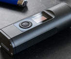 Arizer Solo 2 Review (+Video)