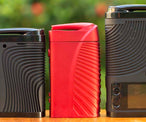 Boundless Vapes just got More Affordable