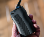 How to use the Boundless Tera Vaporizer