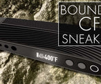 Boundless CFC Vaporizer Sneak Peek