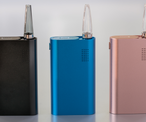 Flowermate V5.0S Review: Take a First Step into Vaporizing