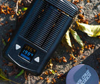 Mighty Vaporizer 2018 Update