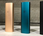 PAX 3 & PAX 2 Big Price Drop & Changes