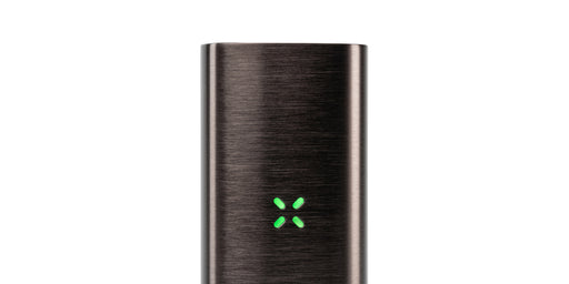 PAX 2 Light Guide & Temperature Settings | Planet Of The Vapes