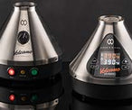 A Volcano Vaporizer Review for the Modern Era